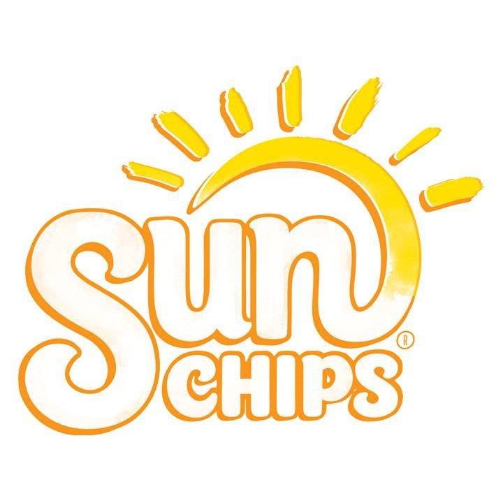 SunChips_logo.original.jpg