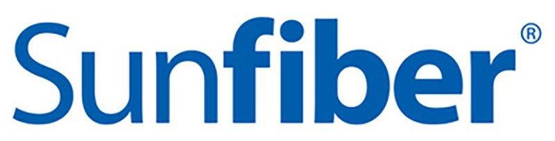 Sunfiber-logo-(website).jpg