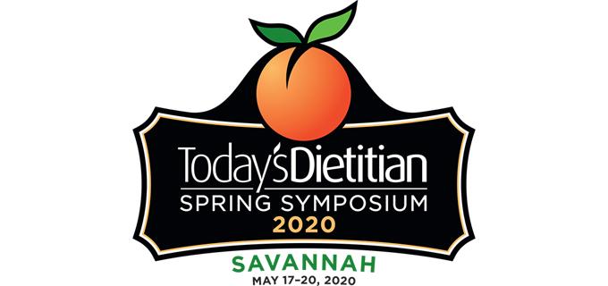 TD symposium 2020.png