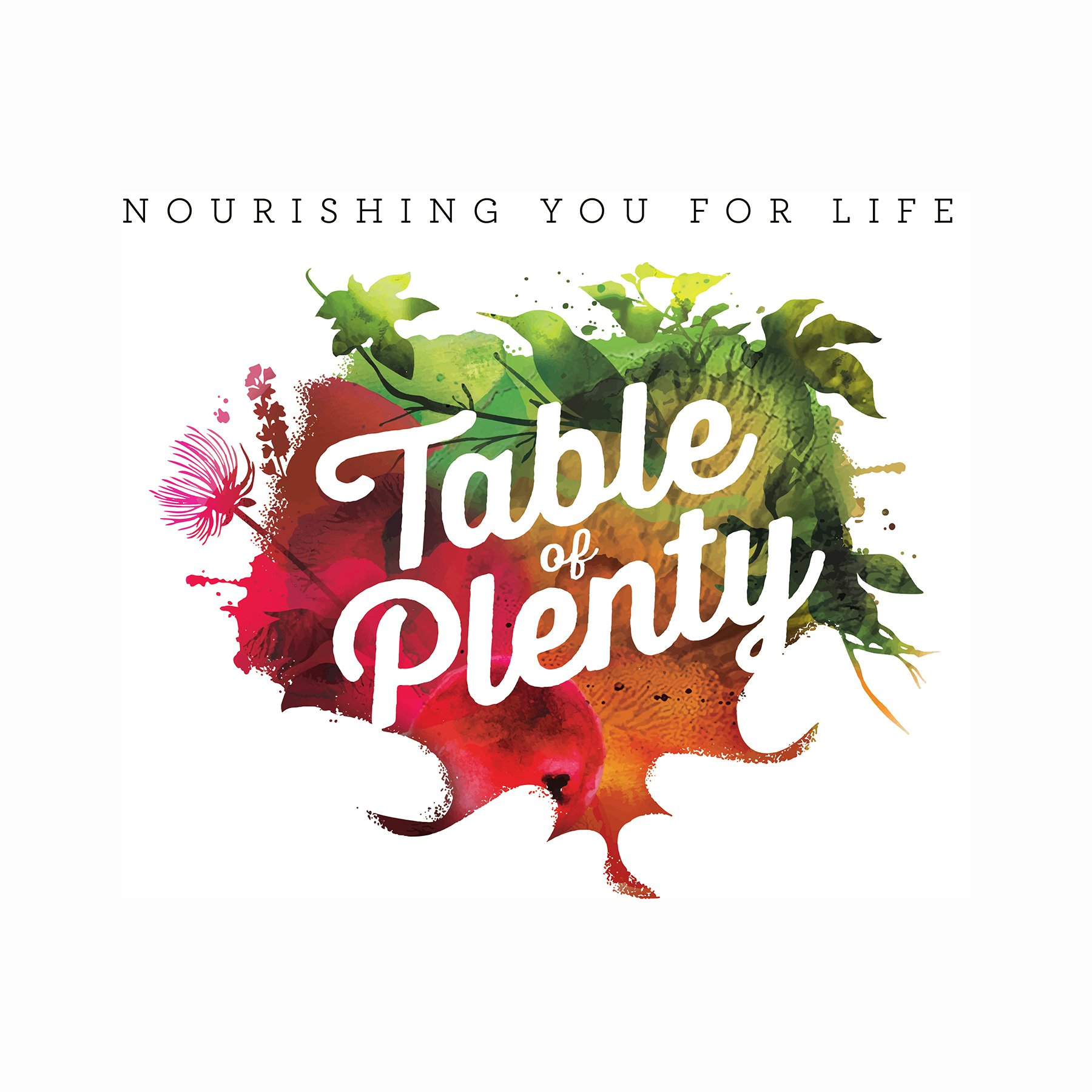 Table_of_Plenty_Logo_1800x1800_FOR_APP.original.jpg