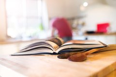 The Monash University 'Recipe' Certification Program