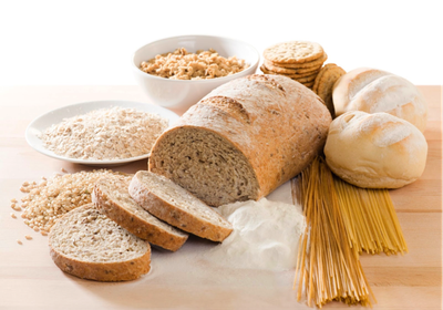 The truth behind non-coeliac gluten sensitivity
