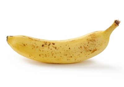 Update: Bananas Re-Tested!