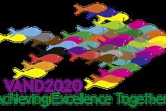 VAND 2020 logo