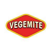 Vegemite Company Logo thumbnail 200x200.jpg