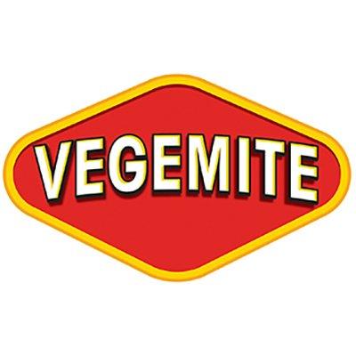 Vegemite Logo 400x400.jpg