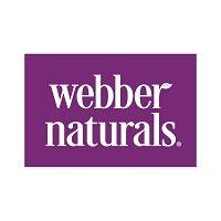 Webber Naturals Logo (for app).jpg