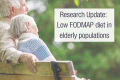_Low FODMAP diet in elderly populations.png