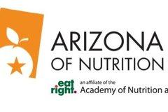 Arizona academy part 2