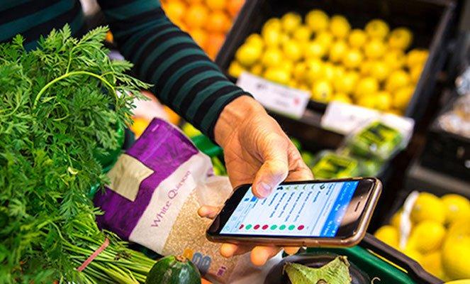 consumerwithphone