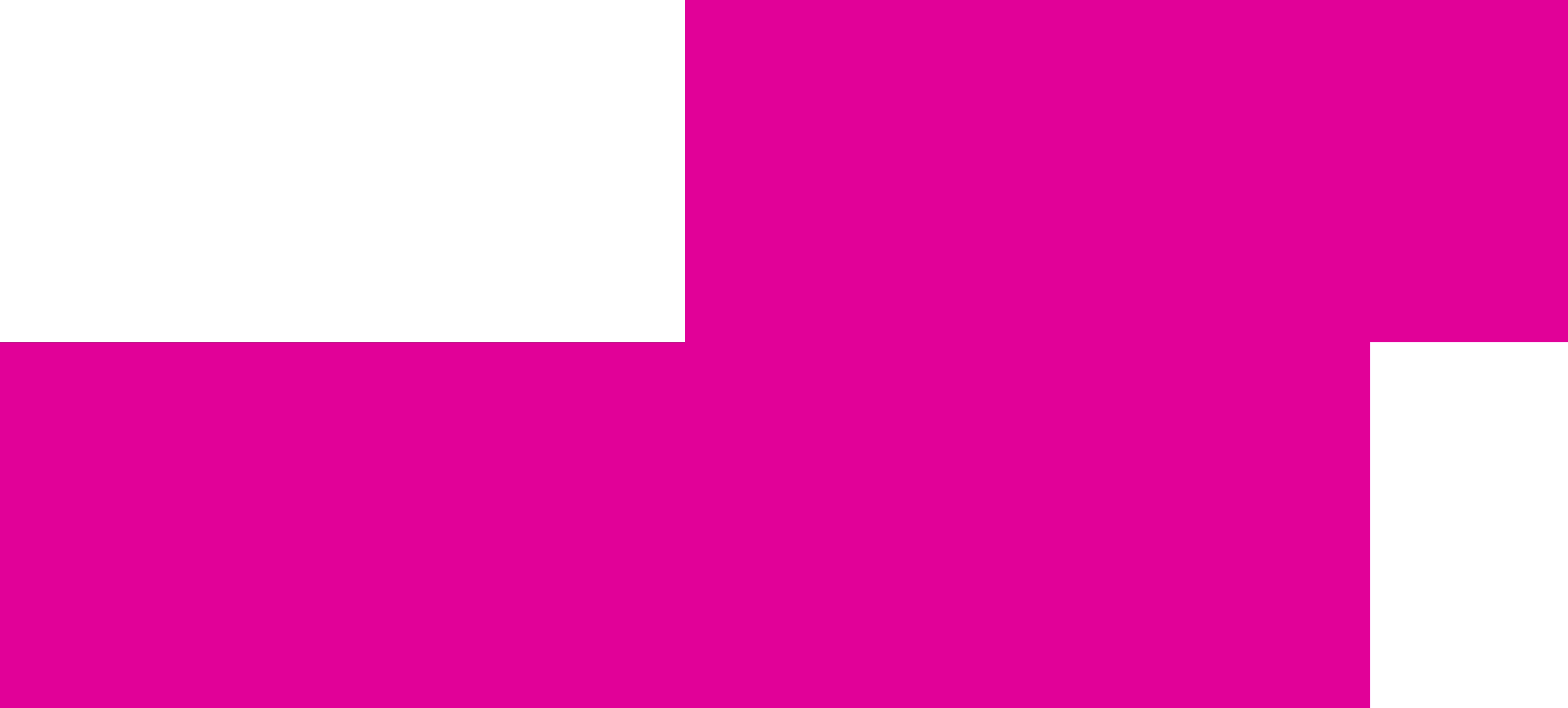 hum-nutrition_logo_notag-pink_original.original.png