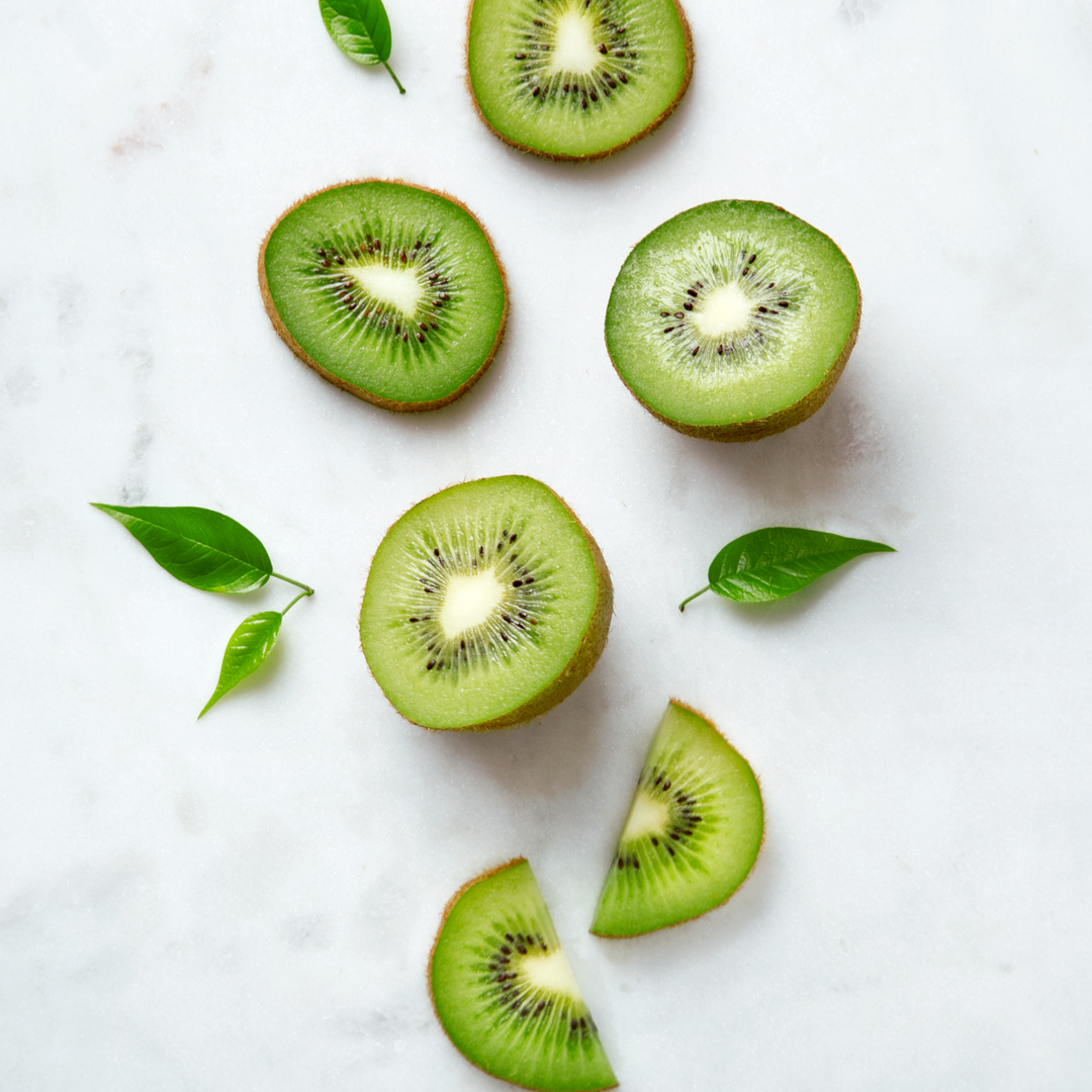Kiwi fruit for constipation - A blog by Monash FODMAP ...