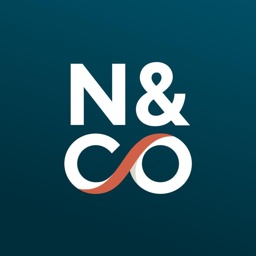 logo_NutriCo-1.original.jpg