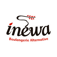 logo_inewa alternative_small 200x200.jpg