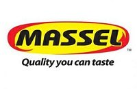 massel-logo-200.jpg