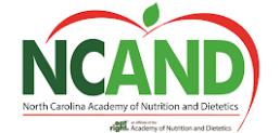 NCAND logo