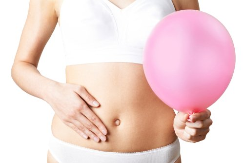 Abdominal Bloating Vs Distension Causes And Treatments A Blog By Monash Fodmap The Experts In Diet For Ibs Monash Fodmap