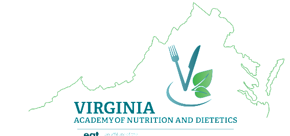 Virginia Academy of nutrition and dietetics